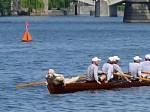 Historické lodě