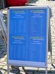 program Pražských primátorek