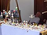 stánky s českými hračkami