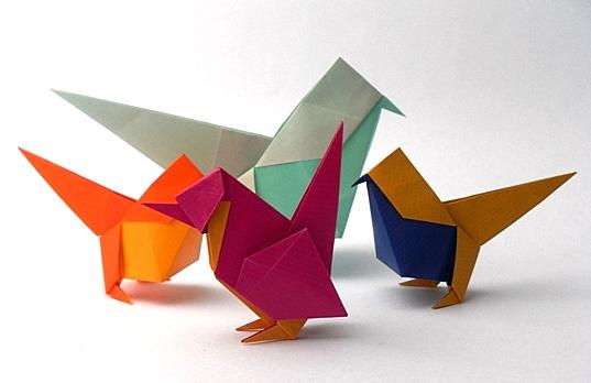 ptáci (díaz)