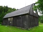 Schindlerova stodola
