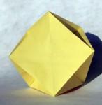 5. forma ze sedmi