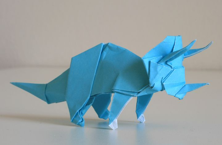 Casey_triceratops