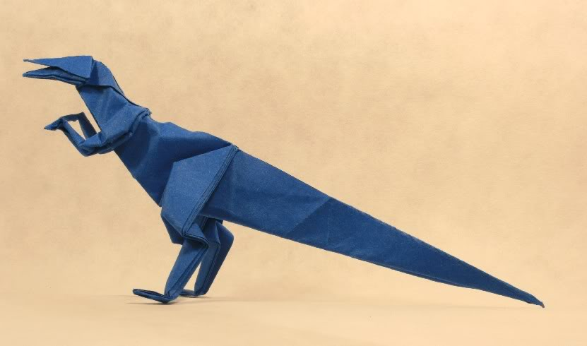 Doromeosaurus