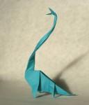 Eleamosaurus