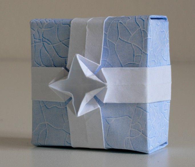 Jamanaši Akiko krabička