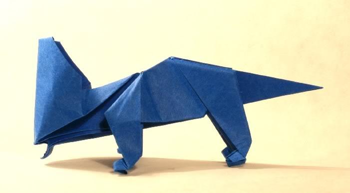 Monoceratops