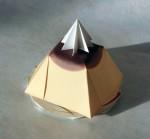 Origami_suši