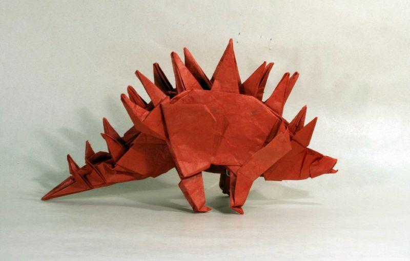 Tuotienguosaurus