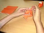 obratné prsty