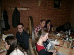 setkání v Plzni