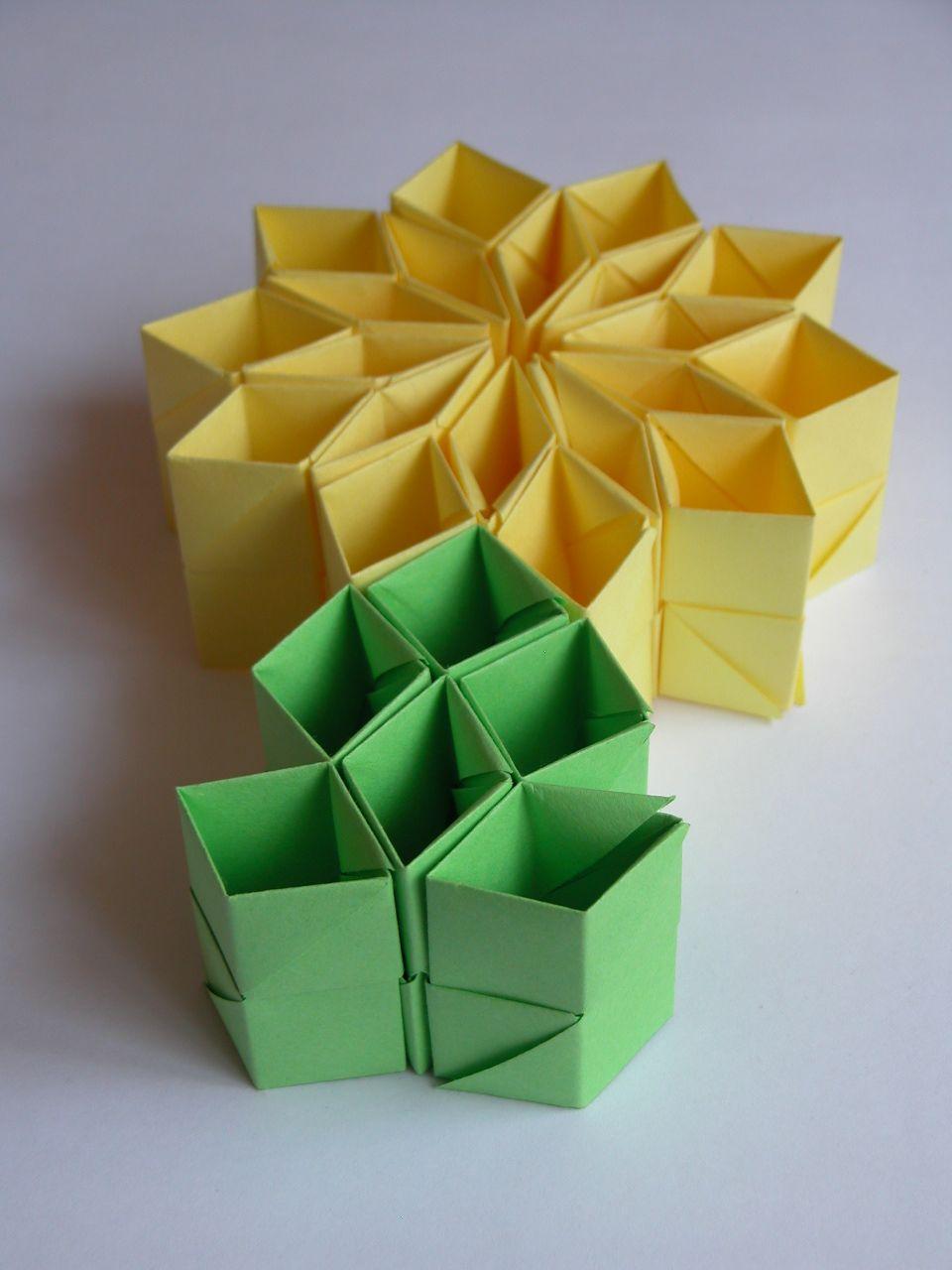 modulární
