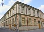 Město Polička - centrum Bohuslava Martinů