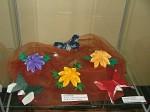 Radim Cibulka: Květinová louka