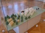 2011: expozice na výstavě v Ústí nad Orlicí