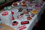 výstava: cukrárna podle (nejen) Momotaniho
