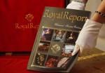 Speciální edice RoyalReportu