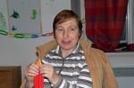Marcela Buřilová