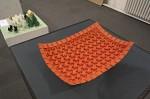 Ondřej Cibulka: mozaika, interpretace: Ondřej Cibulka