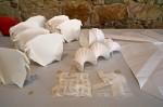 Tomoko Fuse a Eric Gjerde: mozaikové a spirálové variace, interpretace Evžen Dub