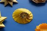 Dáša Ševerová: excentrická dekorace