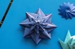 Dáša Ševerová: vrstvená hvězda