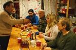 Listopadové setkání ČOS