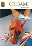 Toyoaki Kawai: Creative Origami