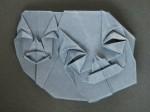 Toyoaki Kawai: Dvě tváře