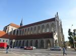 Katedrála Unesco