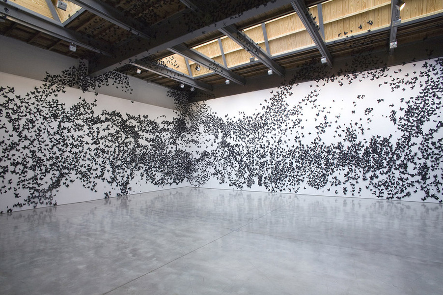von Lamber gallery