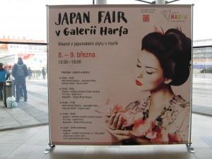 JapanFair_Harfa_01