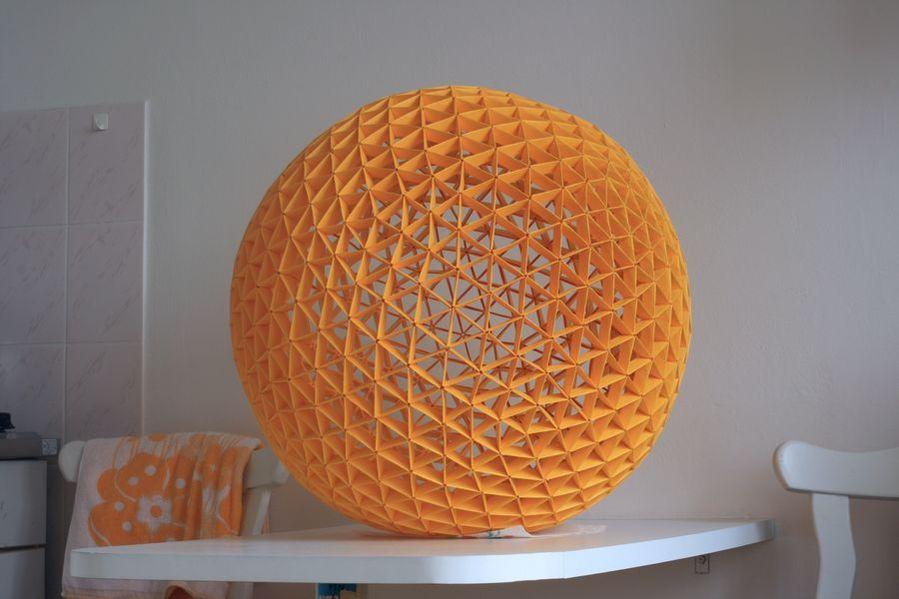 Kosmosféra 7