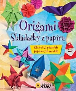 obálka_origami-skladacky-z-papíru