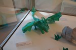 Roman Kružliak: drak (vč. popisu modelu)