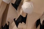 Michael LaFosse: veselý netopýr