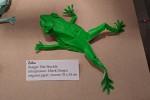 Petr Stuchlý: žába