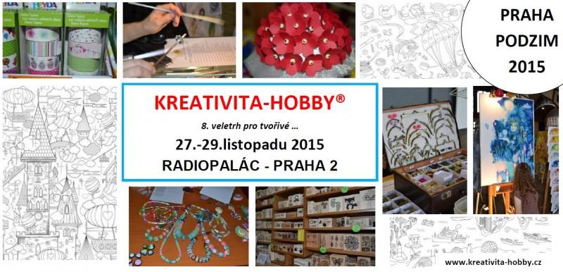 krativita-hobby_2015_titul
