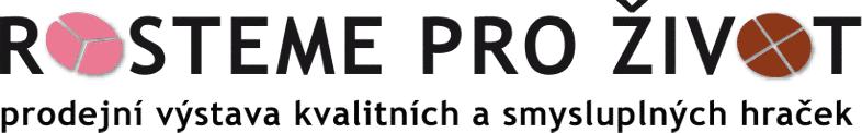 logo_rosteme-pro-zivot