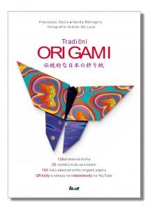 tradicni-origami