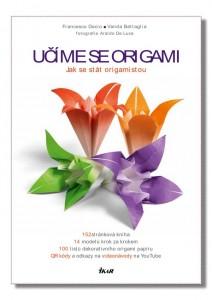 ucime-se-origami